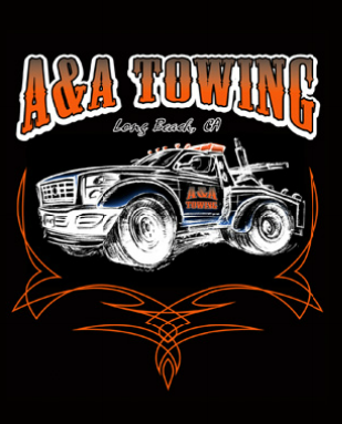 AA-Towing.png